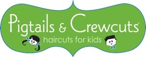 Pigtails & Crewcuts Franchise