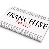 Franchise Governance
