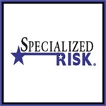 Specialized Risk