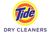 TIDE DRY CLEANERS FRANCHISE