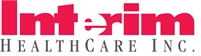 Interim Health Care Franchise