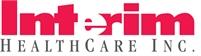 Interim Health Care Franchise