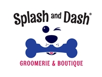 A Winning Franchise Model for Pet Parents, Pets and You!