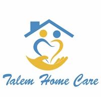 Talem Home Care & Placement Services