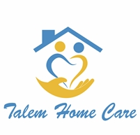 Talem Home Care & Placement Services