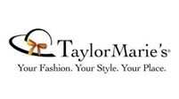 Taylor Maries a Mobile Retail Clothing Franchise - Great for Fundraising