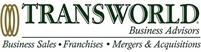Susan Olson Transworld Business Advisors