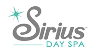 Sirius Day Spa Franchise