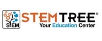 Stemtree: K-12 Science & Engineering Educational Franchise