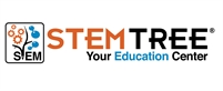 Stemtree: K-12 Science & Engineering Educational Franchise