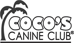 COCO's Canine Club Franchise