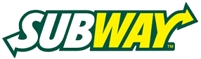 Subway Corporate Office Address