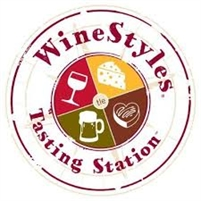 WineStyles Tasting Station Franchise