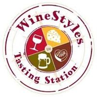WineStyles Tasting Station Franchise