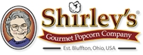 Shirley's Popcorn Franchise