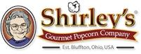 Shirley's Popcorn Franchise