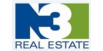 N3 REAL ESTATE FOR FRANCHISES