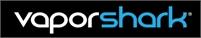 Vapor Shark - Electronic Cigarette Franchise in TOP 500 New Franchise Category