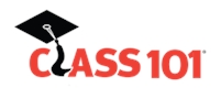 Class 101 College Planning - Educational Franchise