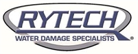 Rytech Restoration Franchise