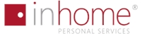 In Home Personal Services Franchise