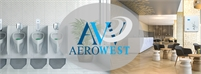 AeroWest International - Commercial Odor Control & Scent Marketing Services Franchise