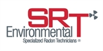 SRT Environmental Specialized Radon Technicians