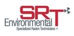 SRT Environmental Franchise: Specialized Radon Technicians