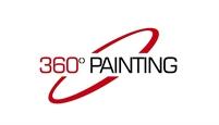 360* Painting Franchise