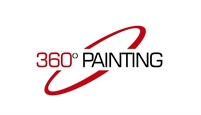 360* Painting Franchise