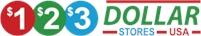 Dollar Stores USA Franchise