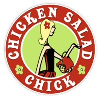 Chicken Salad Chick Franchising