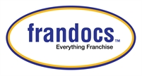 Frandocs.com