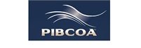 PIBCOA - Pain, Injury, & Brain Centers of America Franchise, a Non-Invasive Pain & Healing Option