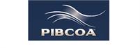 PIBCOA - Pain, Injury, & Brain Centers of America Franchise, a Non-Invasive Pain & Healing Option