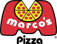 MARCO'S PIZZA FRANCHISE