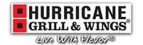 HURRICANE GRILL & WINGS FRANCHISE