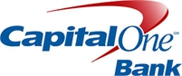 CAPITAL ONE BANK FRANCHISE FINANCING