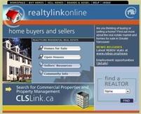 Realty Link LLC
