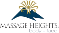Massage Heights Body and Face