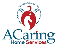 A Caring Home Services