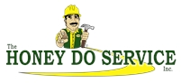 The Honey Do Service Handyman & Remodeling Franchise