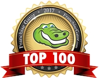 Franchise Gator Franchise Directory - TOP 100 Franchises