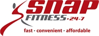 Snap Fitness Franchise