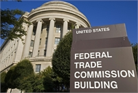 Federal Trade Commission (FTC) A Consumers Guide to Buying A Franchise