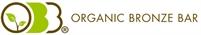 Organic Airbrush Tanning