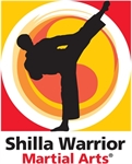 Shilla Warrior Martial Arts Franchise