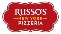 Russo's New York Pizzeria - Famous, Modern, Trendy Pizza Franchise