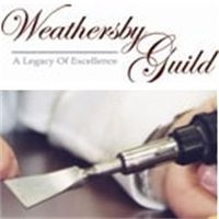 Weathersby Guild Franchise - A Legacy of Excellence