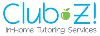 Club Z! In-Home Tutoring Franchise